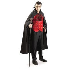 Costume Conte Gotico