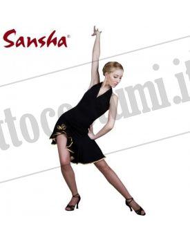 Gonna asimmetrica SARA