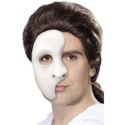 Maschera PHANTOM