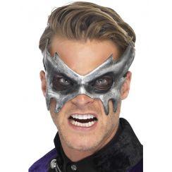 Maschera PHANTOM Masquerade