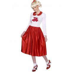 Costume SANDY CLASSICO