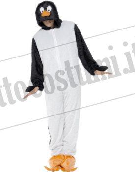 Costume PINGUINO ALLEGRO
