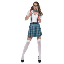 Costume SEXY NERD