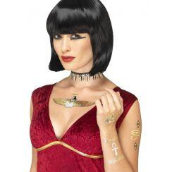 Tattoo egiziani