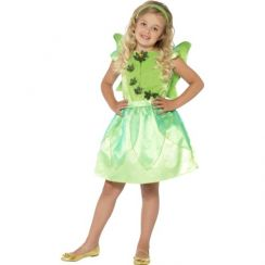 Costume FOREST FAIRY