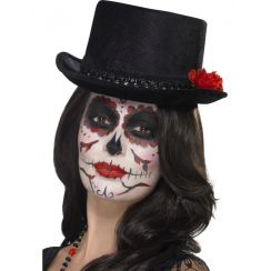 Cappello DAY OF THE DEAD