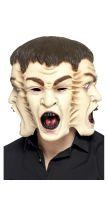 Maschera 3 VOLTI
