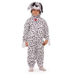 Costumi Trudi per Carnevale aa91612359f