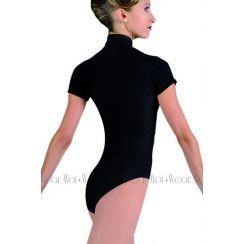 1321f4276098 Abbigliamento danza classica