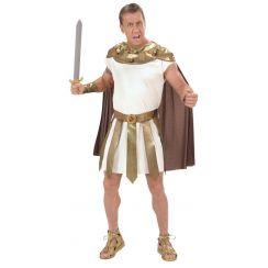 Costume da DIO ROMANO