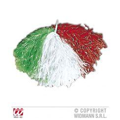 POM POM ITALIA singolo