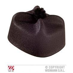 Cappello PARROCO in feltro