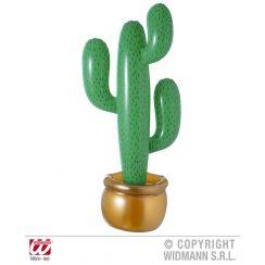 Cactus GONFIABILE 90 cm