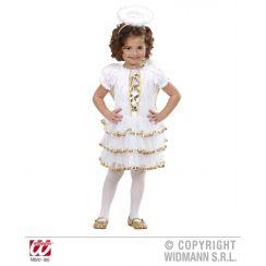 Costume ANGELO GLAMOUR