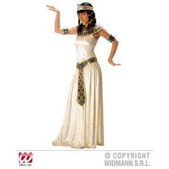 Costume IMPERATRICE EGIZIANA