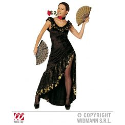 Costumi spagnoli 164fe770a84