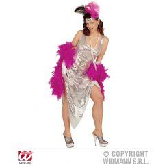 Costume CELEBRITY