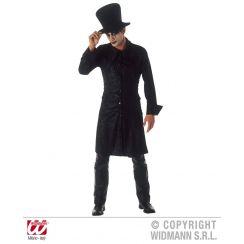 Costume THE RAVEN