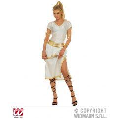 Costume ATHENA