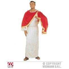 Costume MARCUS AURELIUS