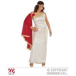 Costume LUCILLA