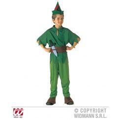 Costume da PETER