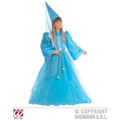 Costume FATINA MAGICA