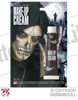 Make-up NERO in tubo
