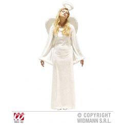 Costume ANGELO CELESTIALE