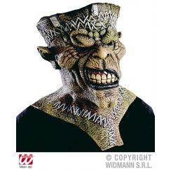 Maxi maschera FRANKEN