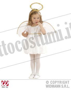 Costume ANGIOLETTO