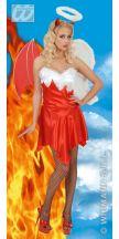 Costume Paradiso & Inferno