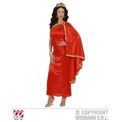 Costume IMPERATRICE ROMANA