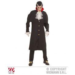 Costume CONTE DRACULA elegante