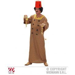 Costume MAROCCHINO
