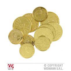 Dobloni d'oro