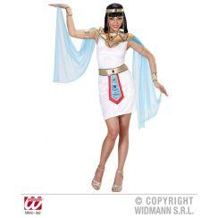 Costume REGINA EGIZIANA