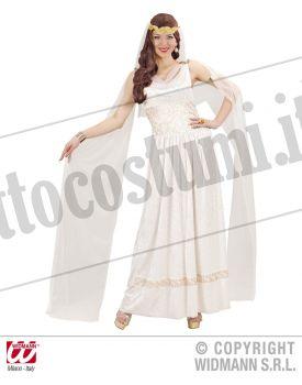 Costume da IMPERATRICE ROMANA