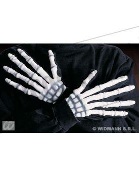 Widmann Guanti da Strega 3D