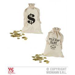 Sacco per soldi $
