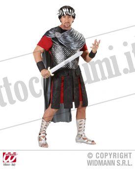 Costume Romano Da Da Imperatore Costume nwPO8k0ZNX