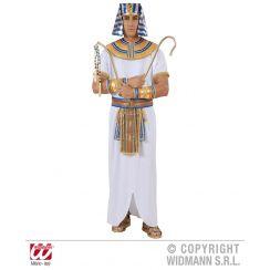 Costume FARAONE EGIZIANO