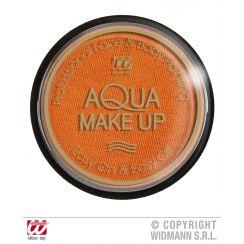 Aqua makeup ARANCIONE 15 g