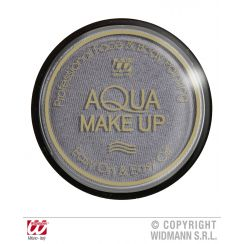 Aqua makeup GRIGIO 15gr