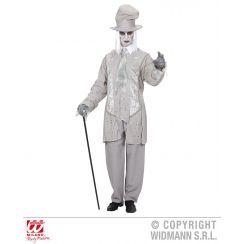 Costume GENTILUOMO SPETTRALE