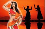 Tema Bollywood