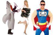 Costumi Originali e Divertenti