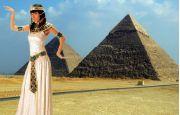 Tema Antico Egitto