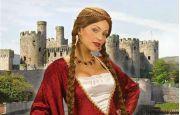 Tema Medioevo e Rinascimento