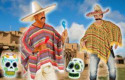 Tema Messico